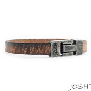 24717 Josh armband