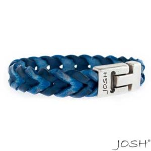 24728 Josh armband