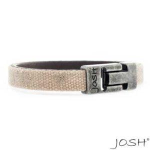 24783 Josh armband