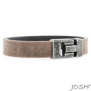 24784 Josh armband
