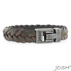 24787 Josh armband