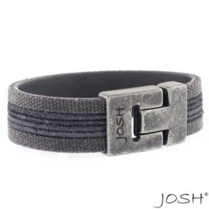 24879 Josh armband