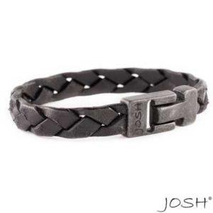 24902 Josh armband