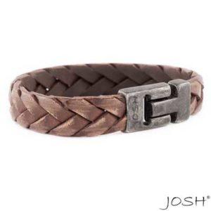 24903 Josh armband