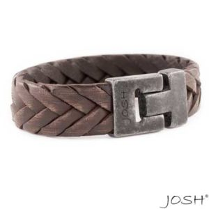 24904 Josh armband