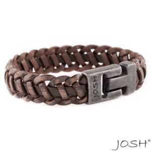 24905 Josh armband