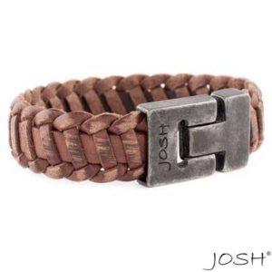 24906 Josh armband
