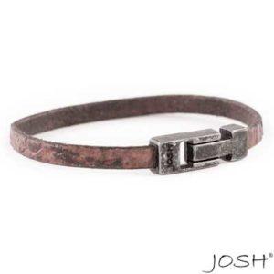 24907 Josh armband