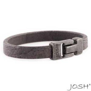 24908 Josh armband