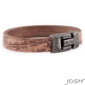 24909 Josh armband