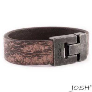24910 Josh armband