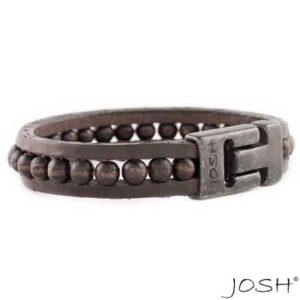 24914 Josh armband
