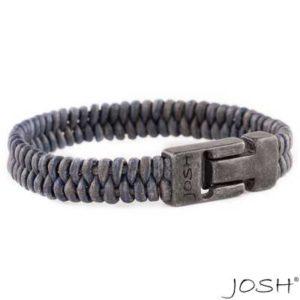 24915 Josh armband