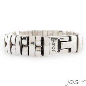 3359 Josh armband