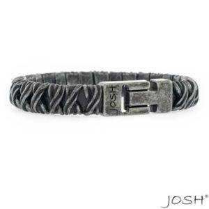 3441 Josh armband
