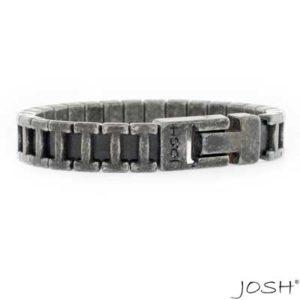 3445 Josh armband