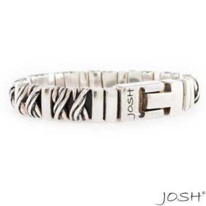 3452 Josh armband