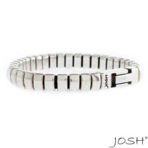 3464 Josh armband