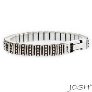 3467 Josh armband