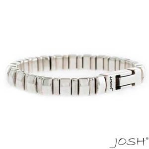 3468 Josh armband