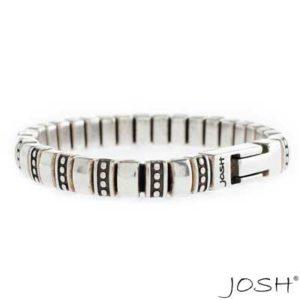 3469 Josh armband