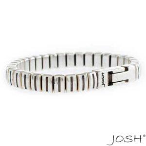 3472 Josh armband