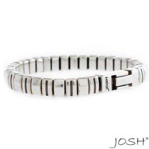 3475 Josh armband