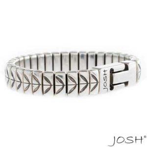 3478 Josh armband