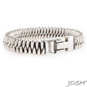 3484 Josh armband