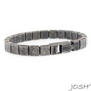 3485 Josh armband