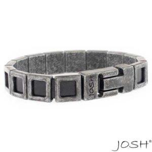 3488 Josh armband