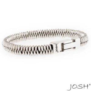 3493 Josh armband