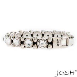 4164 Josh armband