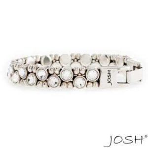 4386 Josh armband