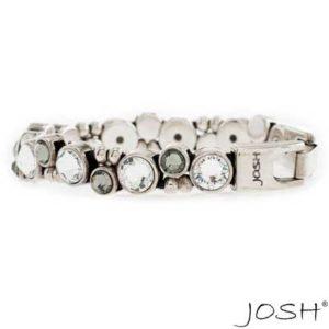 4398 Josh armband