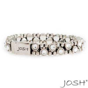 4502 Josh armband