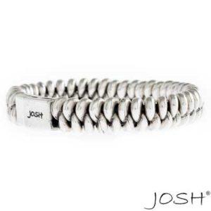 4544 Josh armband