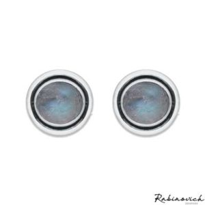 53605021 Rabinovich Oorstekers Moonstone