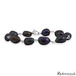 64101071 Rabinovich Armband Joy of Gems