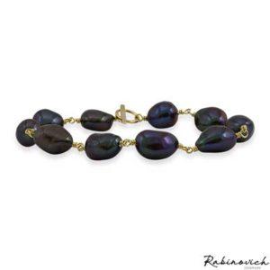 64101371 Rabinovich Armband Joy of Gems