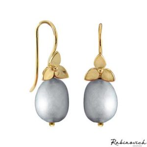 64104364 Rabinovich Oorhangers Joy of Gems