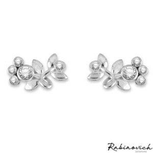 64905044 Rabinovich Oorstekers Adorable Lace