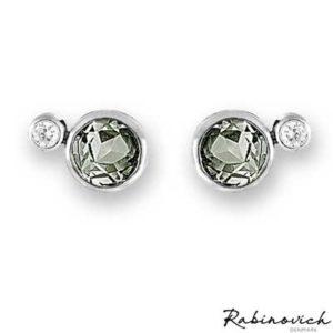 67405019 Rabinovich Oorstekers Green Feature