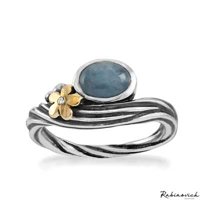 70703803 Rabinovich Ring Hawaii
