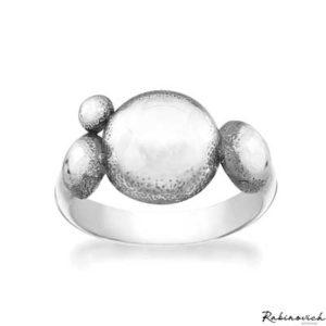 71003000 Rabinovich Ring Shade
