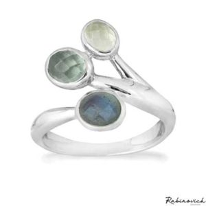 72903013 Rabinovich Ring Rainbow