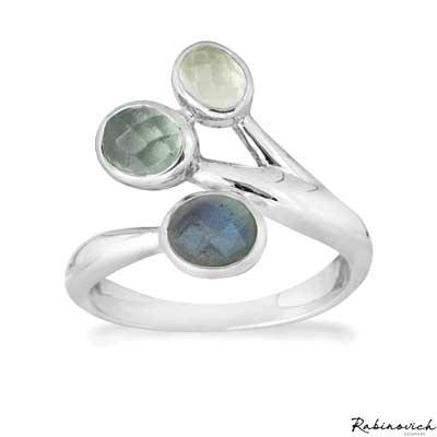 72903013 Rabinovich Ring Rainbow