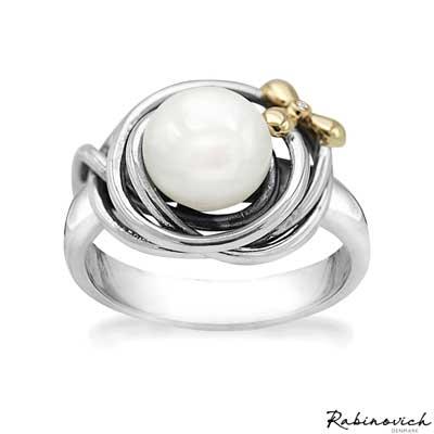 74003865 Rabinovich Ring Parel