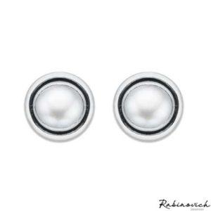 87905065 Rabinovich Oorstekers Pearl
