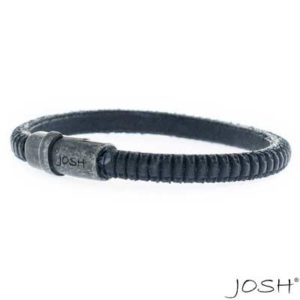 9199 Josh armband